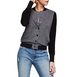 BCBGeneration sweater size M